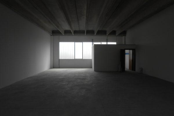 Rozzano (MI) affittasi laboratorio Mq. 150