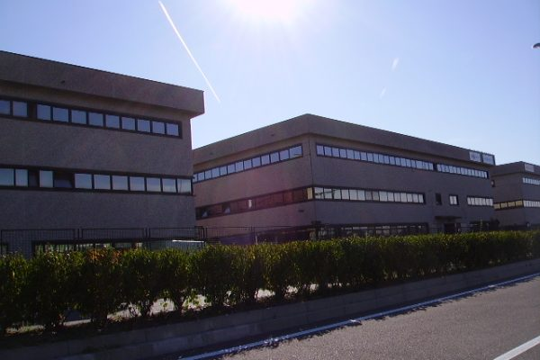 Assago (MI) - Affittasi ufficio di mq. 140