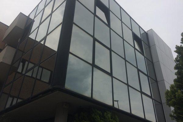Assago affitto ufficio Mq.140